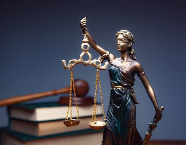 » Rechtsanwalt Dr. Thomas Thöne
